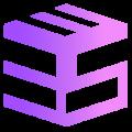 cropped-Logo_Verlauf_ohne_Weiss_Hintergrund_Transparent_RGB-1.png